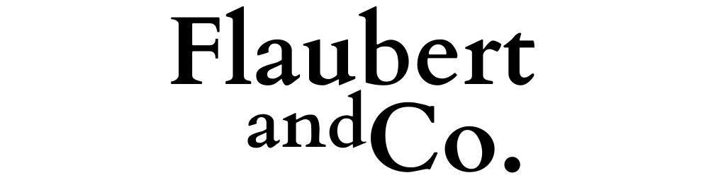 Flaubert and Co.